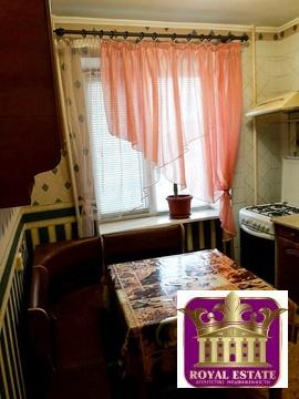 Сдается в аренду квартира Респ Крым, г Симферополь, ул Киевская, д 155 . - Фото 3