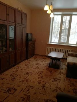 Продам 1 комнатную квартиру г. Королев, мкр. Первомайский - Фото 3