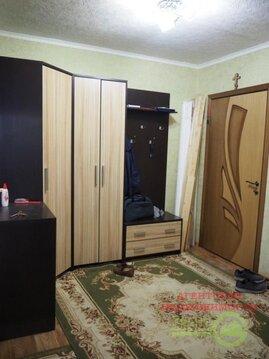 Полностью меблированная 4-х ком. квартира рядом с 38 лицеем - Фото 5