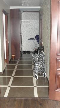 Продам Сормовский р-н Белозерская 2х ком. - Фото 5