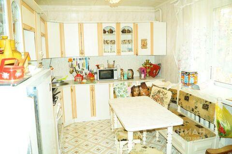 Продажа дома, Чебоксары, Ул. Михаила Сироткина - Фото 1