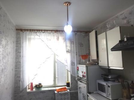 3 - комнатная в девятиэтажном доме. - Фото 5