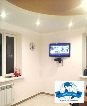 Квартира с идеальным ремонтом - Фото 2
