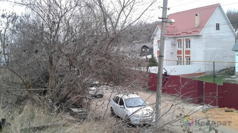 Продается дом (деревянный, старой постройки) - Фото 4