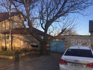 Продажа участка, Ставрополь, Ул. Октябрьская - Фото 2