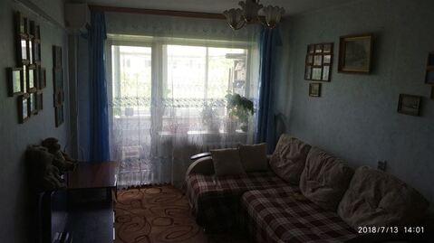 Продажа квартиры, Благовещенск, Ул. Кантемирова - Фото 5