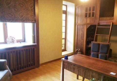 Продажа квартиры, Тюмень, Ул. Челюскинцев - Фото 2