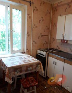 Однокомнатная квартира, юго-западный район. - Фото 1