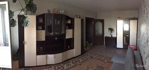 Продажа 1-комнатной квартиры, 36 м2, Березниковский переулок, д. 32 - Фото 1