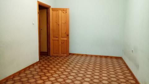 2-к квартира пр. Социалистический, 69 - Фото 4