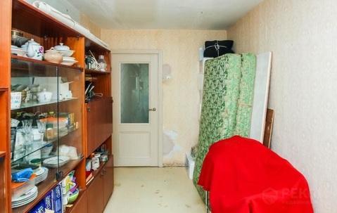 3 комн. квартира в кирпичном доме, ул. Республики, 155 - Фото 3