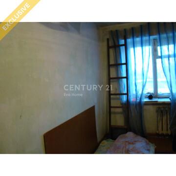 Комната Ереванская 60 - Фото 2