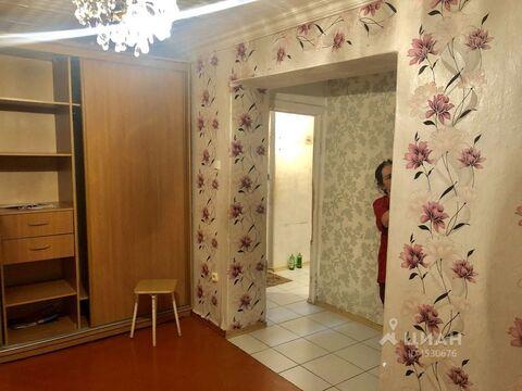 Аренда квартиры, Владикавказ, Ул. Коцоева - Фото 2