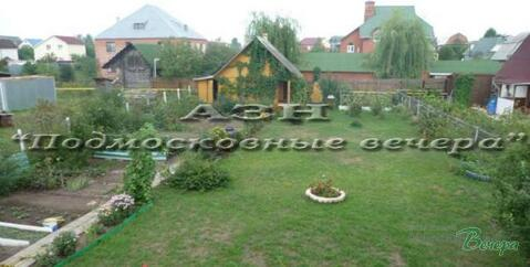 Горьковское ш. 29 км от МКАД, Бездедово, Дача 150 кв. м - Фото 2