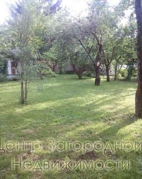 Дом, Симферопольское ш, 20 км от МКАД, Северово, СНТ . - Фото 2