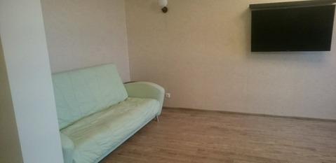 Сдается 1- комнатная квартира-студия на ул.Весенний проезд - Фото 2
