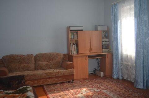 Продажа дома, Новосибирск, м. Заельцовская, Ул. Жуковского - Фото 1