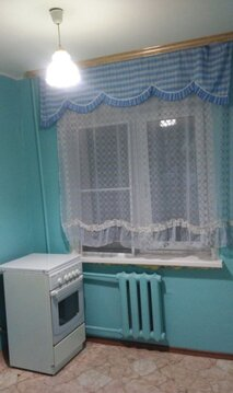 Продается квартира г Тула, ул Калинина, д 22 к 2 - Фото 5