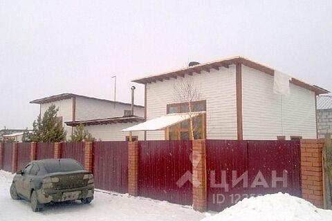 Аренда дома посуточно, Екатеринбург - Фото 2