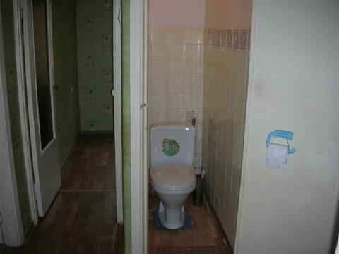 Уютная квартира в тихом центре - Фото 4