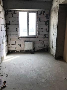 Продам 2к квартиру в новостройке - Фото 1