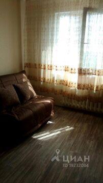 Аренда квартиры, Оренбург, Ул. Беляевская - Фото 1