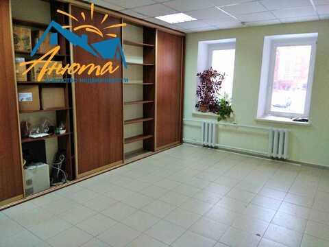 Аренда коммерческой недвижимости в городе Обнинск проспект Ленина 152 - Фото 1