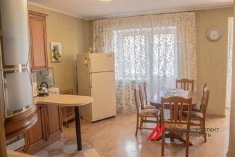 Аренда квартиры, Новосибирск, Ул. Максима Горького - Фото 2