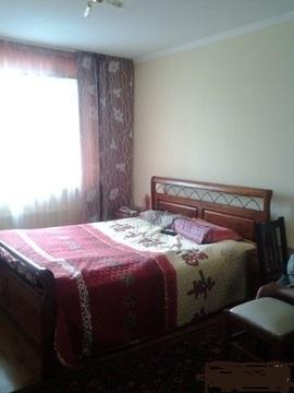 Однокомнатная квартира в районе Москольца - Фото 3