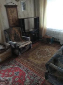 1-комнатная квартира Рижская дом 2 - Фото 4