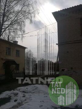 Продажа: Квартира 1-ком. Айдарова 8 - Фото 1