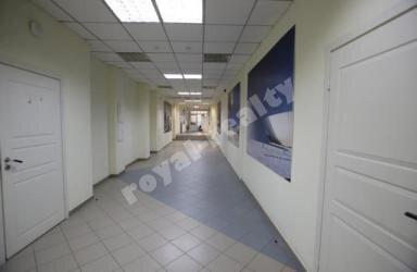 Продажа Особняк 3175 кв.м. - Фото 4