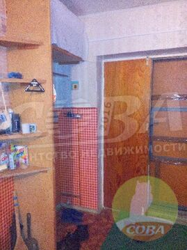 Продажа квартиры, Тюмень, Станционная - Фото 5