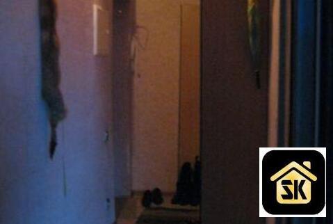 По комнатам частный дом - Фото 5