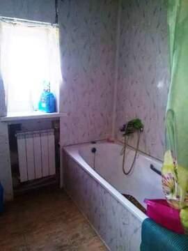 Продажа домовладение в городе Миллерово , Предложение - Фото 2