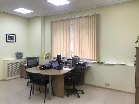 Офисное в аренду, Владимир, Суздальская ул. - Фото 1