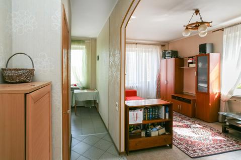 Квартира в одном из элитных районов г. Москвы. - Фото 3
