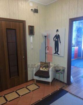 Продажа квартиры, Кемерово, Пр-кт Весенний - Фото 5