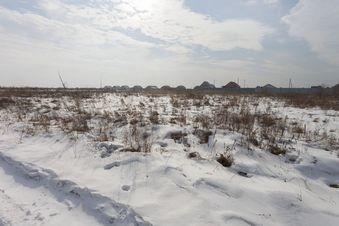 Продажа участка, Калинино, Усть-Абаканский район, Улица Радужная - Фото 1