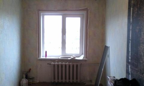 Продам 2х-комнатную Лермонтова 169, 5/5 , 44 кв.м. - Фото 4