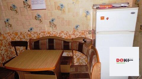 Аренда квартиры в Егорьевском районе д.Михали - Фото 2