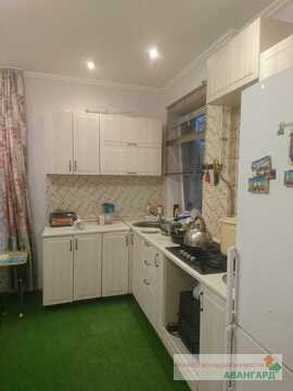 Продается дом, Электроугли, 5 сот - Фото 2