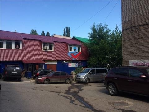 Офис-склад 407м2 по ул. Заводская 13 - Фото 3