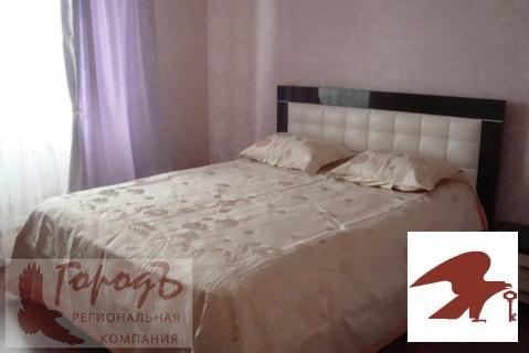 Квартира, ул. 1-я Посадская, д.23 - Фото 3