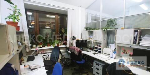 Аренда офиса 152 м2 м. Таганская в особняке в Таганский - Фото 4