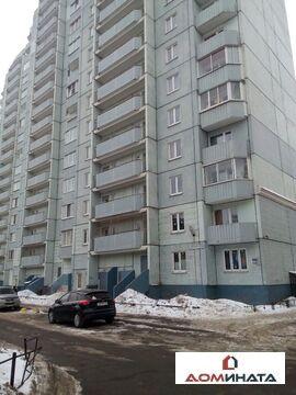Продажа квартиры, м. Площадь Ленина, Ул. Брюсовская - Фото 1