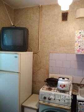 Аренда квартиры, Пермь, Ул. Чернышевского - Фото 2