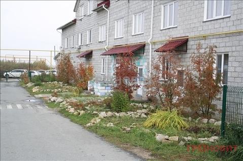 Продажа квартиры, Колывань, Колыванский район, Галины Гололобовой - Фото 5