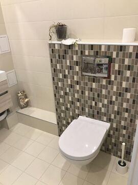 Сдается 1 комнатная квартира с дизайнерским ремонтом г.Обнинск - Фото 5