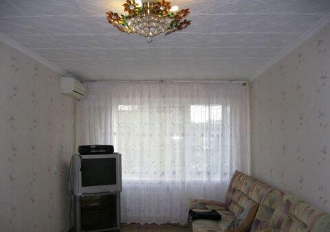 Объект 549248 - Фото 2